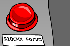 Chat on the 910CMX Community Forums!