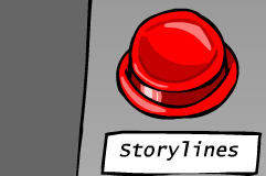Wanna find a specific story or strip?  Look here!